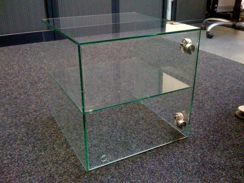 Vitrine Kast Glas : Kleine vitrine. best elegant with vitrine klein with kleine vitrine